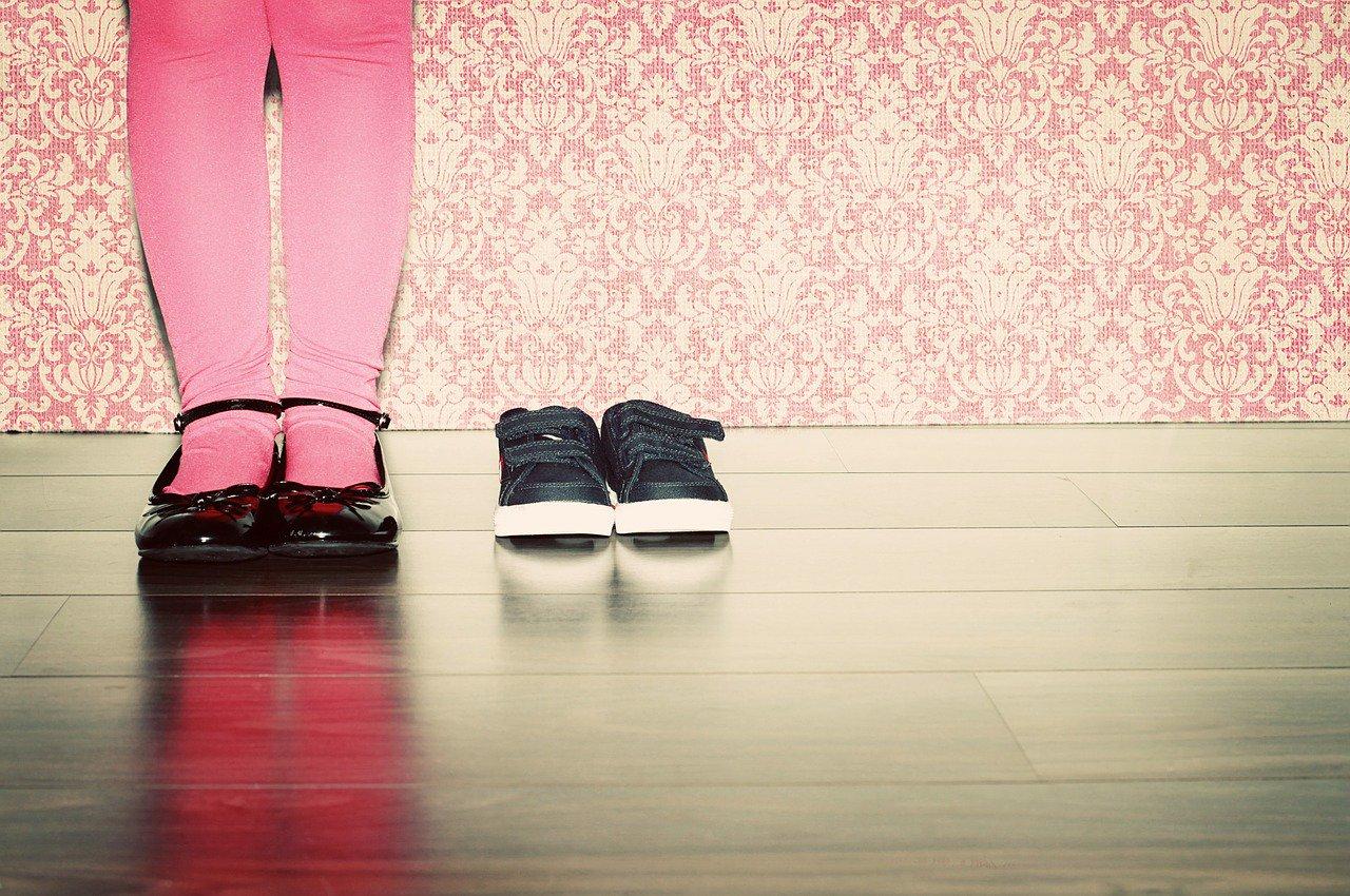 shoes-little-shop